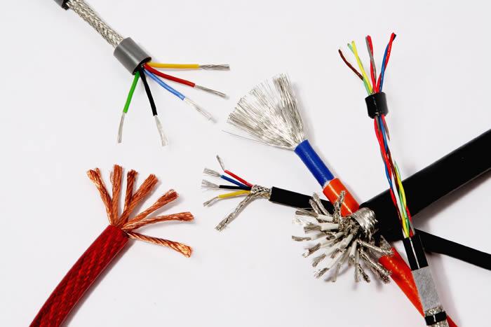 Cáp mạng có những loại nào? nên chọn mua dây cáp mạng nào