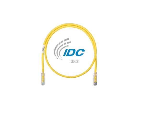 Dây nhảy LS-PC-UC5E-xx-030-VN