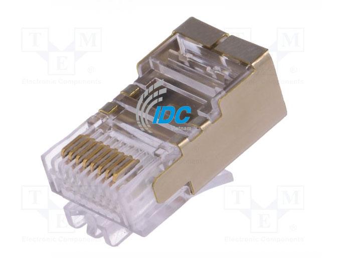Hạt mạng AMP 5-569550-3