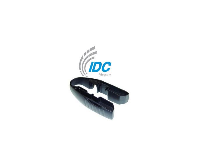 Modular Jack Termination Tool for KM8 68301490-00